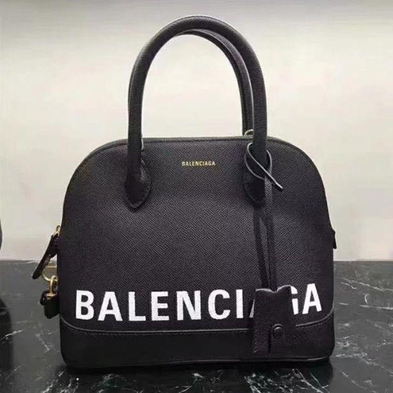 Motif Crossbody pour les femmes chaînette petit sac Sac à main pour dames Designer sacs à bandoulière femmes Messenger Bag Panier