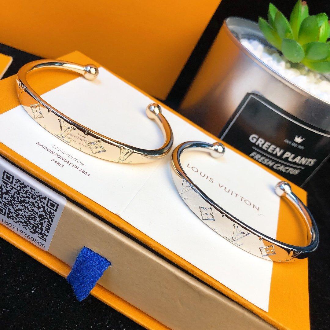 Silber glänzende Armband Armband Ohrringe Ketten Schmuck Halskette Herren 14k Goldketten Ringe kubanischen Gliederkette heraus gefroren