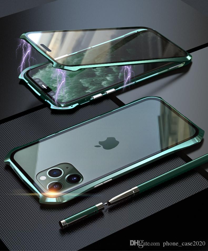 cover iphone 11 batman metal