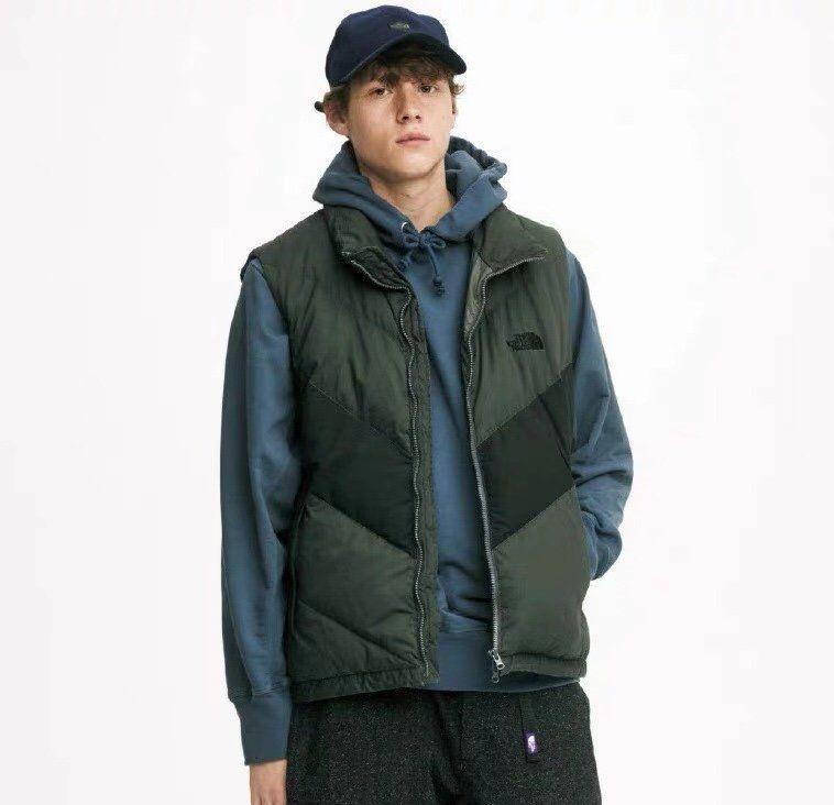 Ropa 2020 del nuevo de la mujer para hombre de algodón acolchado con sombrero de moda de manga larga Mantener Caliente alta calidad chaqueta de la capa B104019D