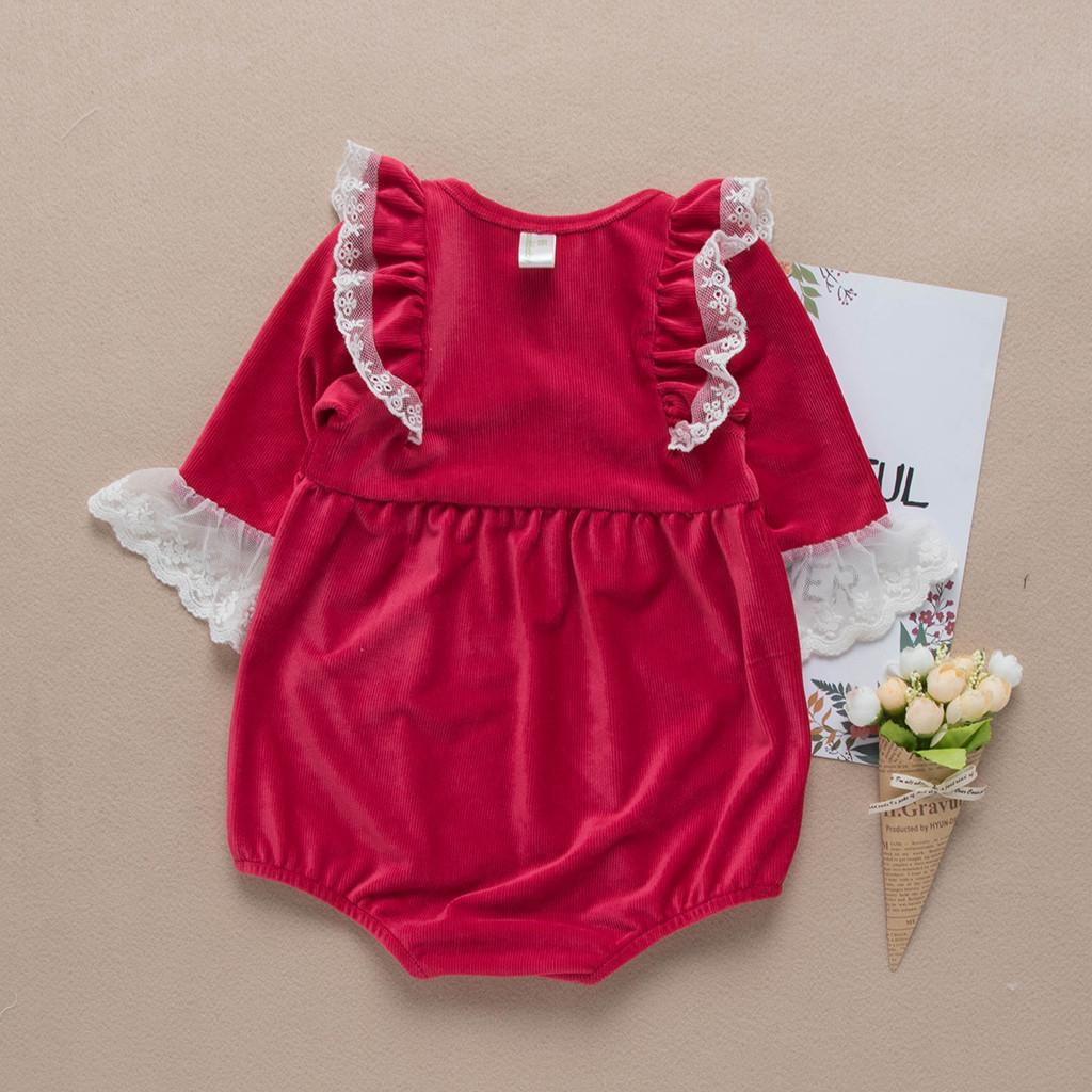 High Quality Babies Long Sleeved winter Bodysuits 6-9 Months TRUSTED UK SELLER!