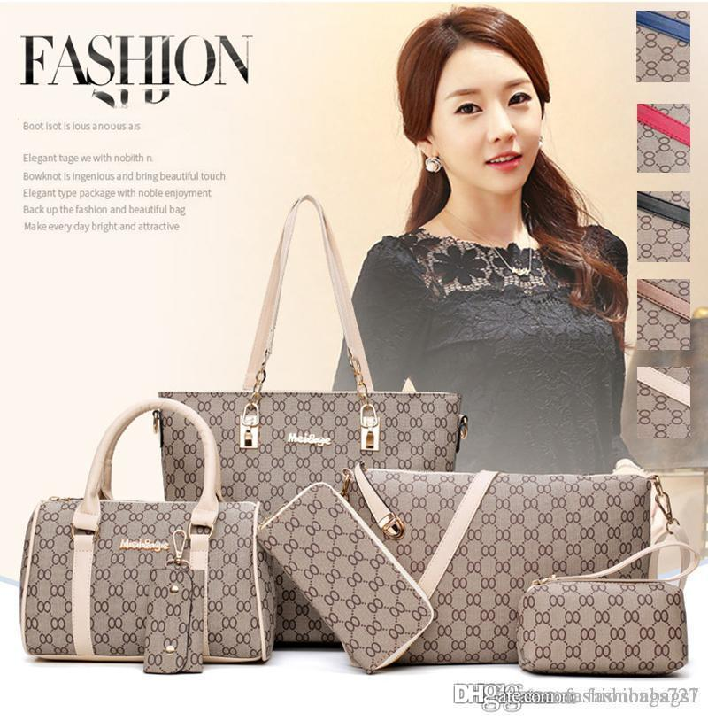 Women Bag Luxury Handbags Designer Bags Set Totes Shoulder Bags Cross Body Clutch Bags Cosmetic Card Holders Key Wallets Purses Wholesale Baggit Handbags From Fashionbags727 35 57 Dhgate Com,Business Graphic Facebook Cover Design