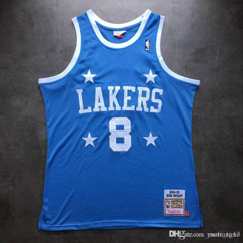 kobe retro jersey blue buy clothes shoes online