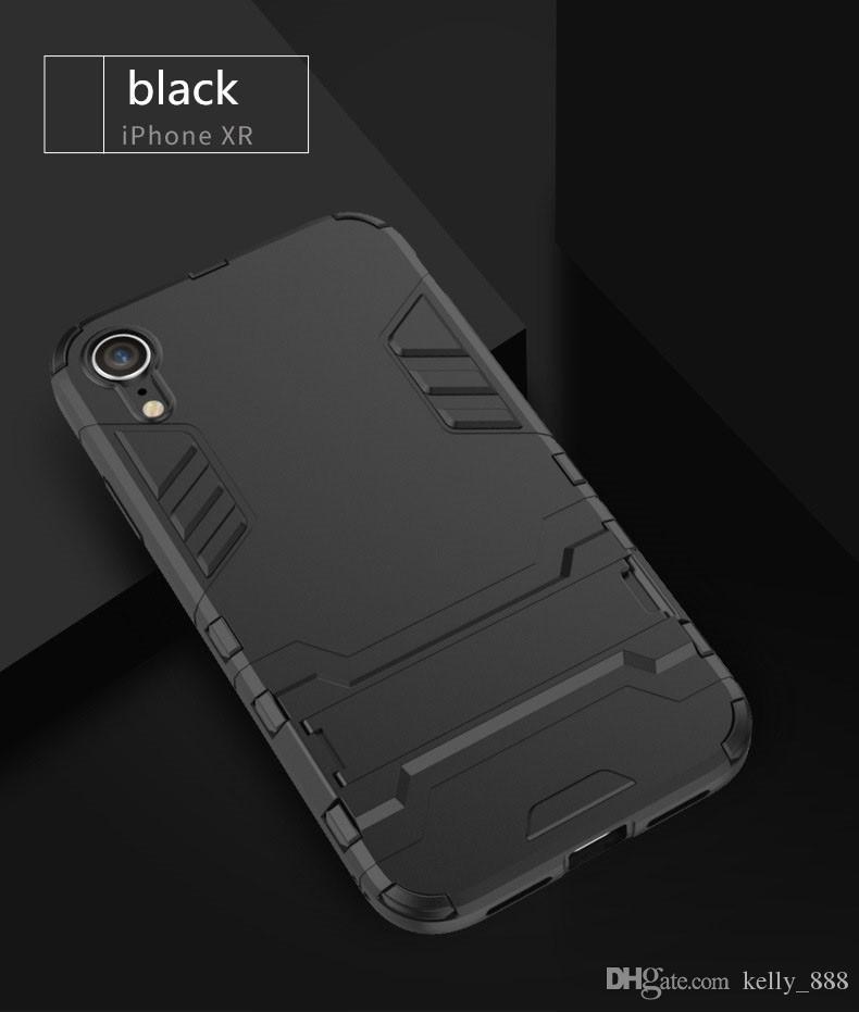 di trasporto della nuova cassa del telefono progettista Arrivati per iphone 6s cassa del telefono iphone iphone 6 x xs xs xr 6s Max Plus 7 7plus 8 8plus