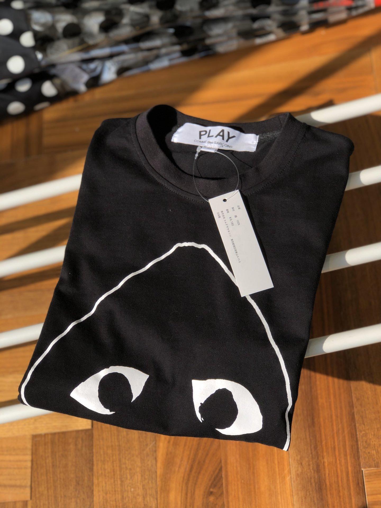 toptan Marka gömlek Tasarımcı lüks Kadınlar Erkek Tişörtü Moda Günlük İlkbahar Yaz Tees Kaliteli Lüks Kız tişört 20022146Y