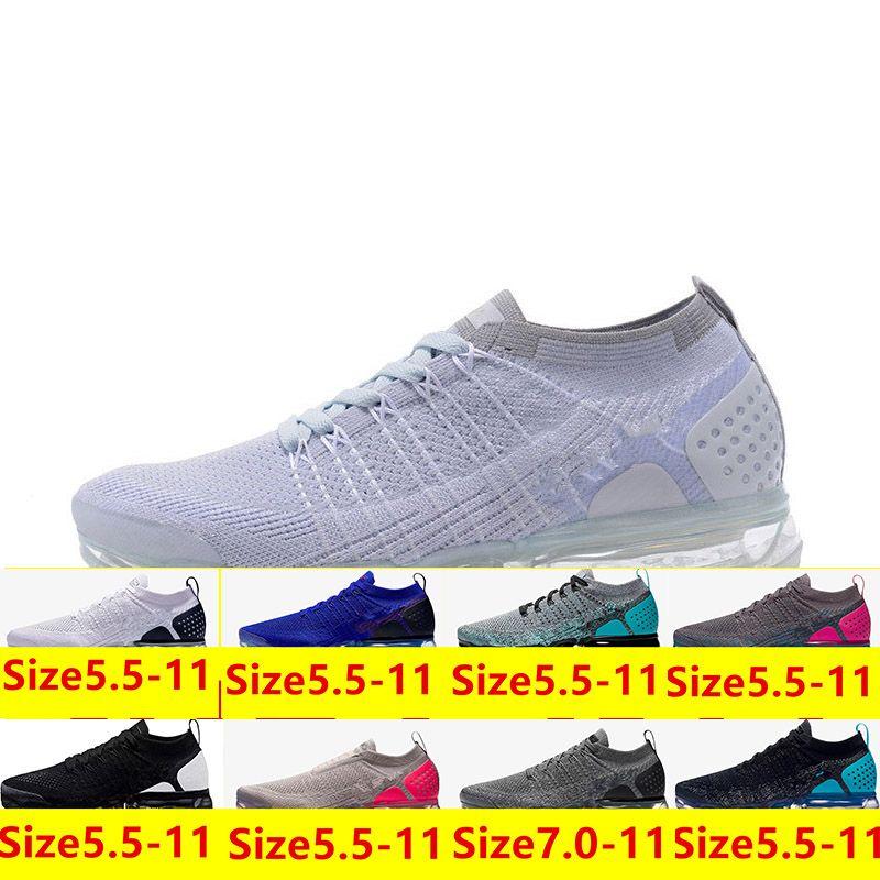 Blanco Cushion Mujeres Compre Shock Zapatillas De 2019 Jogging Deporte Negro Hombres Zapatos Senderismo Baratas Caminar bg76fvYy