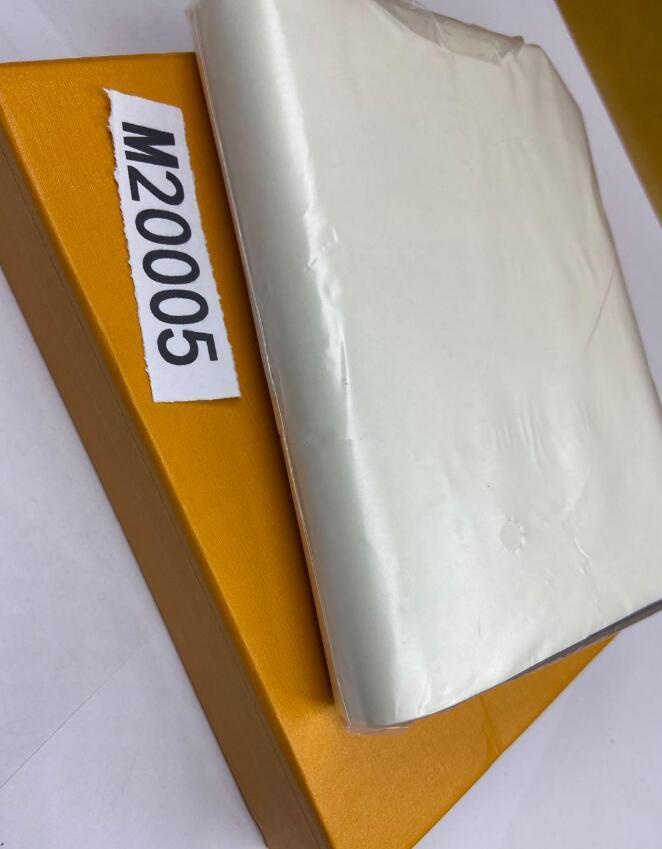 Carte Homme et détail Véritable Vente en gros Portefeuille En Gros Portefeuille Fashion Loisirs avec cahier Pocket Pocket Femme Boîte Boîte Dust Designer Sac Noteca Mvth
