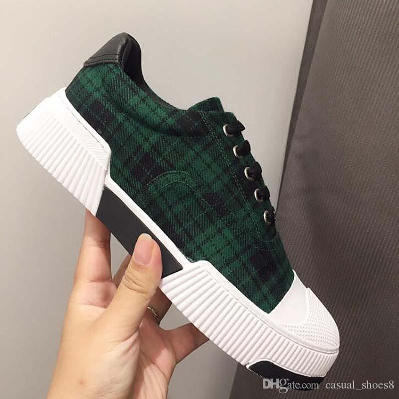 sapatos casuais Men mulheres A6 clássico Running Shoes Preto Vermelho Branco Vintage Sports instrutor Air Cushion superfície respirável Sports Shoes O08