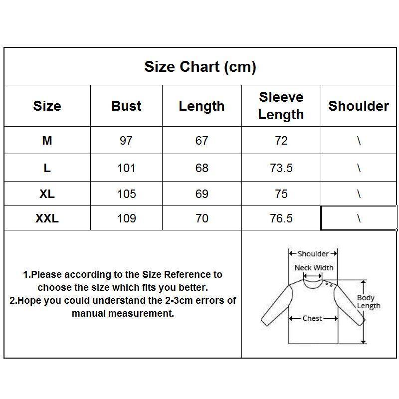 Brasão Mulheres com capuz Golf Jackets protetor solar fina D0688 Camiseta básica Windproof revestimentos aptidão Golf Apparel