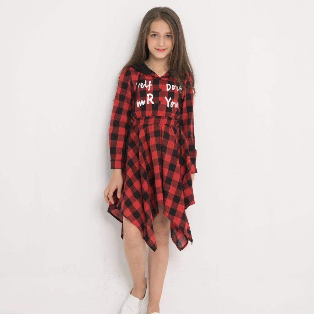 teenager casual casual dresses for teens