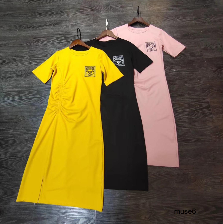 2020 nouvelle mode populaire, robe noble et doux, beau et tissu personnalisé, confortable 041315