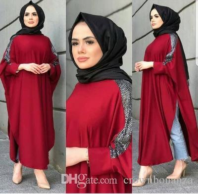 Super taille Nouveau style Africain Femmes Vêtements Dashiki Mode Imprimer Tissu Robe Taille L XL XXL 3XL