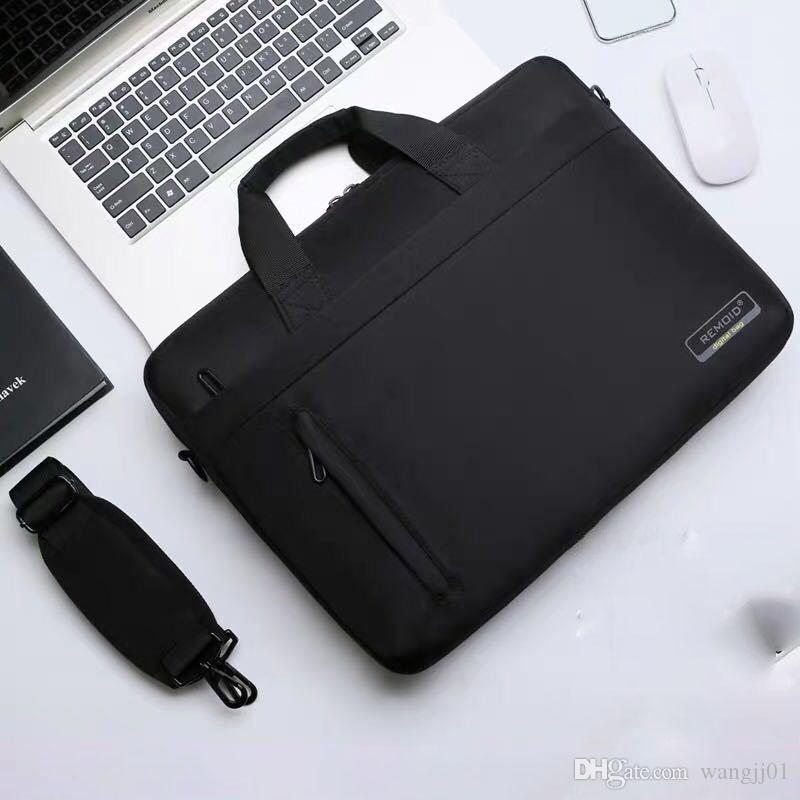 "Laptop Air Case Bag Sleeve Macbook For Hot Pro 14"" Cover 15'' 13 Notebook Handbag 13 13.3""15.6"" 17"" Pro Hctgh"