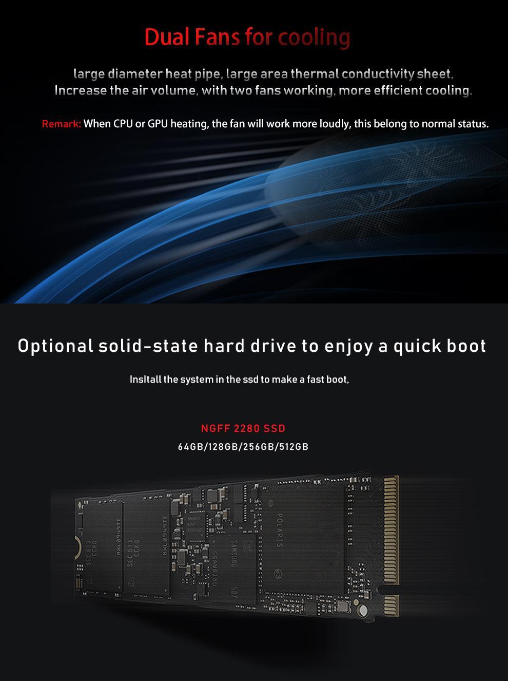 J3455-AMOUDO-6GB-NVIDIA-3