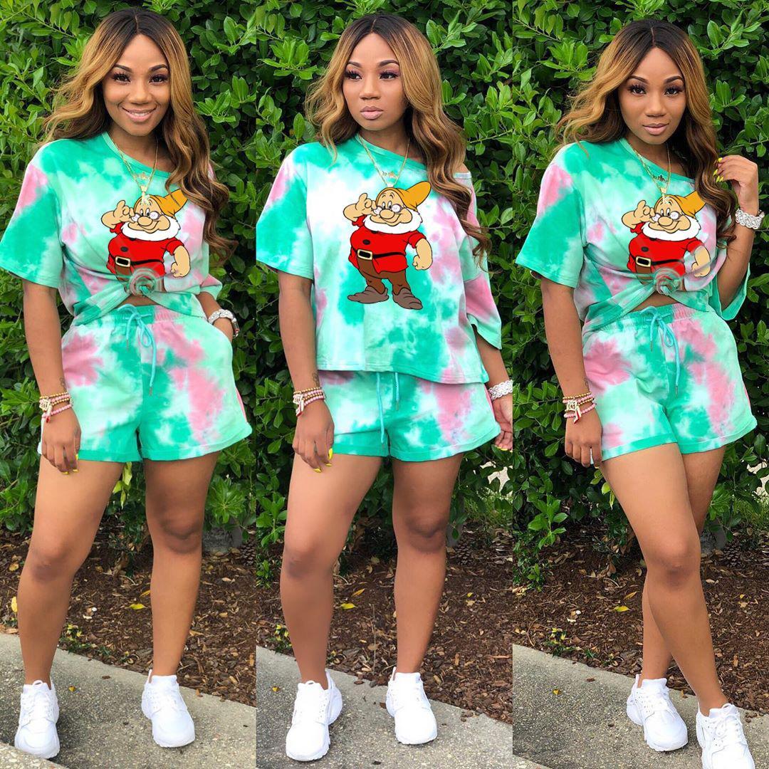 Tasarımcı Kadınlar İki Adet Kıyafetler eşofman kadınlar sıcak yeni en iyi satış favori rahat ISBT koştu spor giyim womens