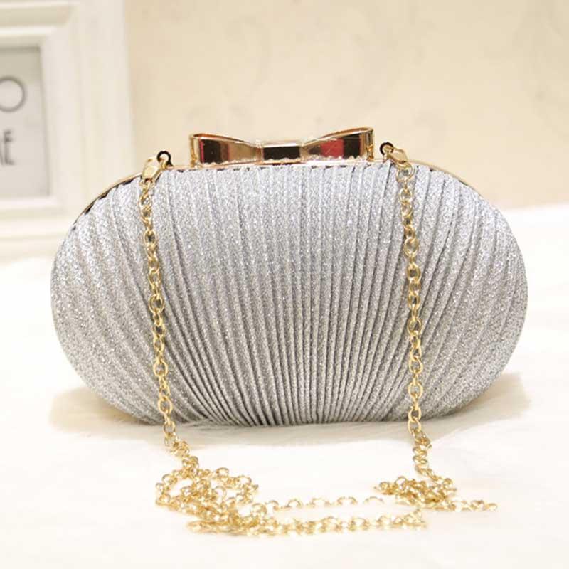 Hohe Qualität Dame Handtasche Beliebte Mode Handtaschen Crossbody Taschen Umhängetasche Brieftasche Frauen Kette Samll auf SXOMR
