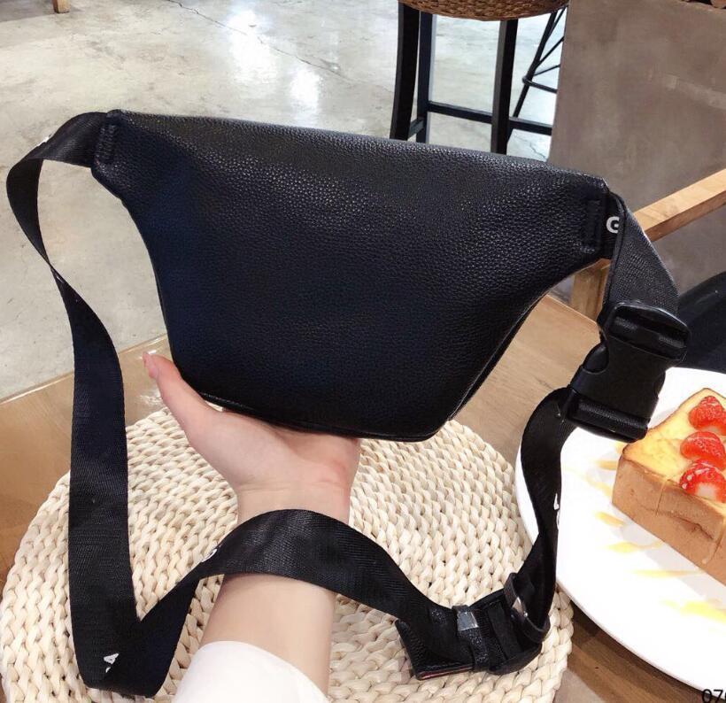 En Yeni Stlye bumbag Çapraz Vücut Marka Omuz Çantası Bel Çantaları Mizaç bumbag Çapraz Fanny Paketi Bum Bel Çantası