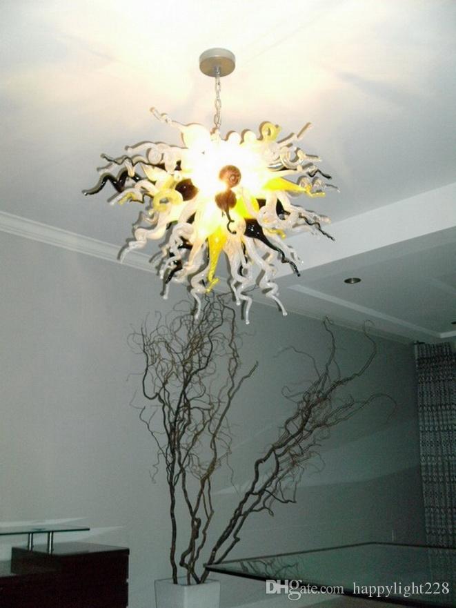 Nuovo arrivo Antico mini lampadario a bracci di piccola dimensione a buon mercato al coperto luce del pendente Lussuosa Camera Lving Room Furniture