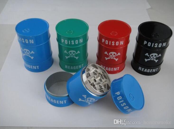 Табак drum купить оптом купить сигареты дешево абакан