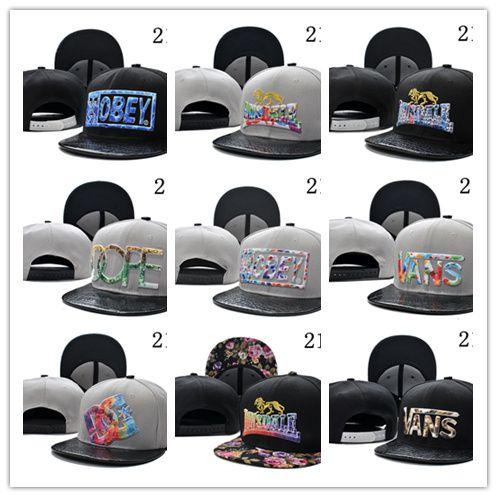 Neue Marke Mensentwerfer Hüte Hysteresen-justierbare Baseballsommermode Hutsommer trucker casquette Frauen Ballkappe kausal Luxuxdame Kappen