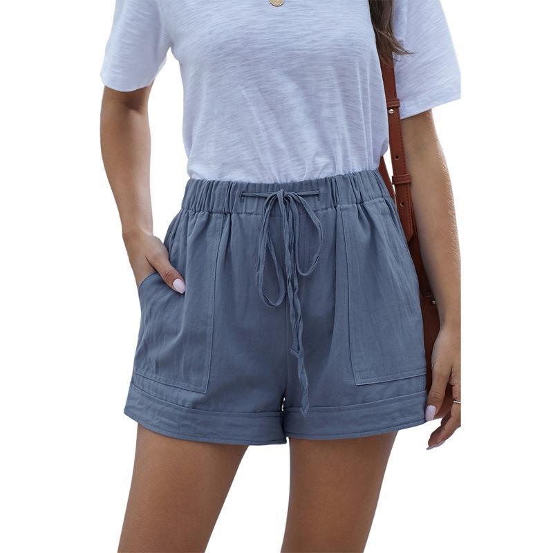 Wwkk Carga mujeres de los cortocircuitos 2020 de las nuevas mujeres de secado rápido pantalones ocasionales de los cortocircuitos masculino flojo hombre de trabajo a corto más el tamaño M-4XL # 725