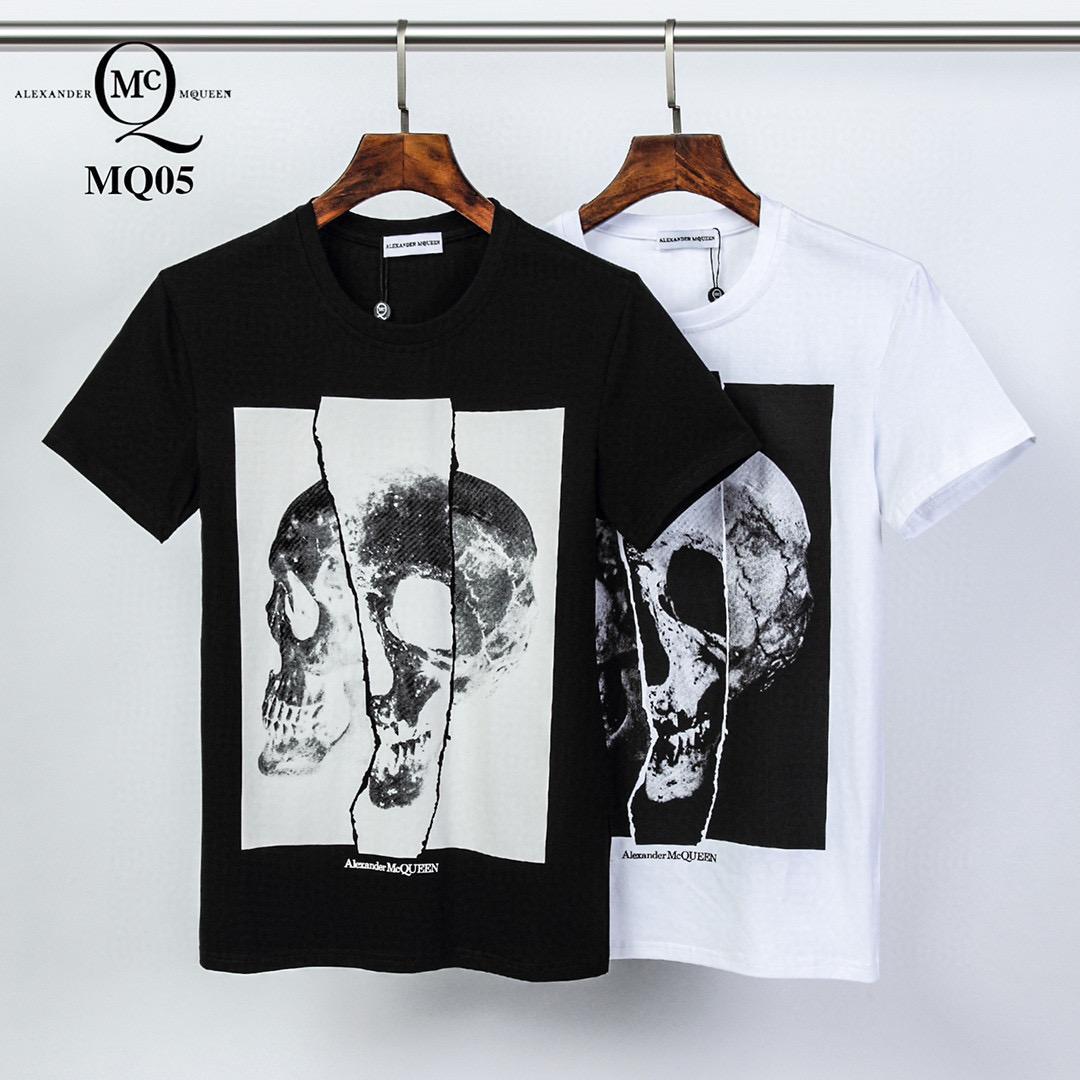 2020Spring роскошная итальянская футболка дизайнерская рубашка поло high street вышивка подвязка змея печатная одежда мужской бренд polo shirt1
