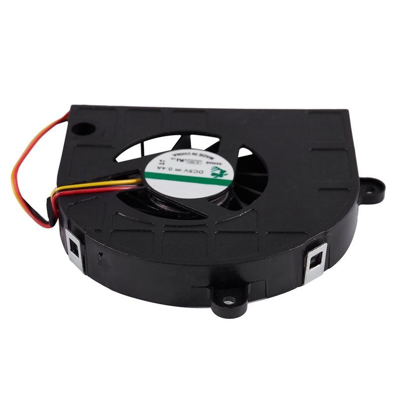 New For Acer Aspire 5333 5733 5733Z 5742 5742G 5742Z 5742ZG Cpu Cooling Fan