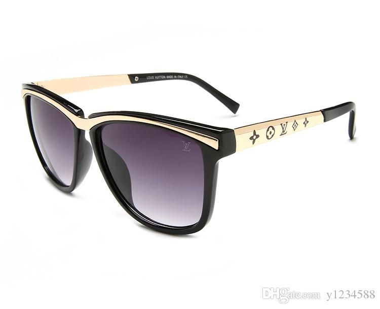 2019 Occhiali da sole da uomo, occhiali da sole, occhiali da sole, occhiali da sole, occhiali da sole, occhiali da sole, occhiali da sole, occhiali da sole, occhiali da sole, occhiali da sole, occhiali da sole