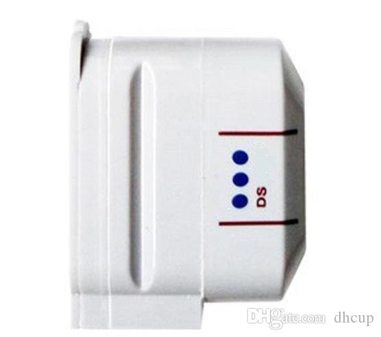Nuovo Hifu cartucce di alta qualità ultrasuoni focalizzati Face Lift Hifu capo di bellezza Attrezzature e accessori