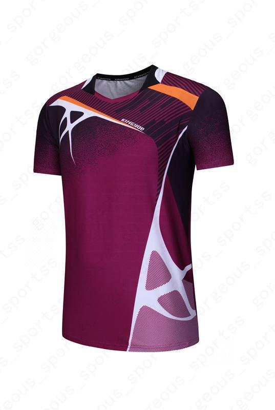 Maillots Hommes Football lastest Vente chaude vêtements d'extérieur Football Porter 6465543534y haute qualité [xpso0 LTU
