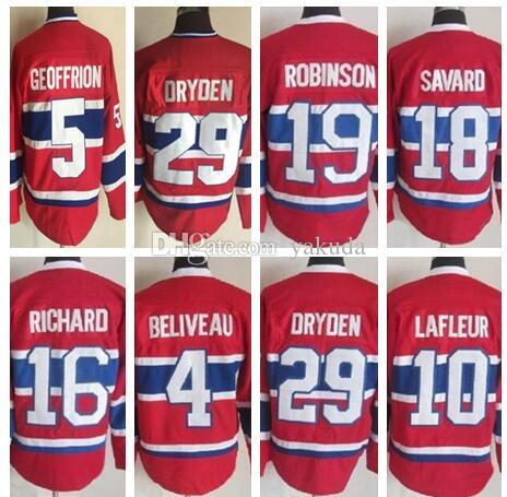 Personality Montréal Canadiens Hockey Jerseys shirts TOPS,clothing jerseys,buy best fan shop online store for sale clothing jersey