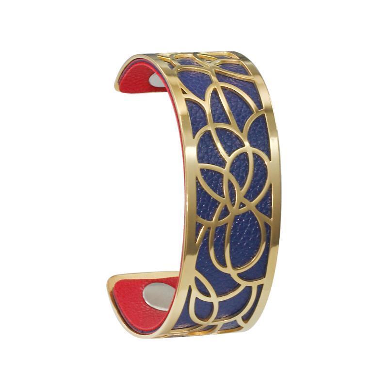 bracelet femme gorgette
