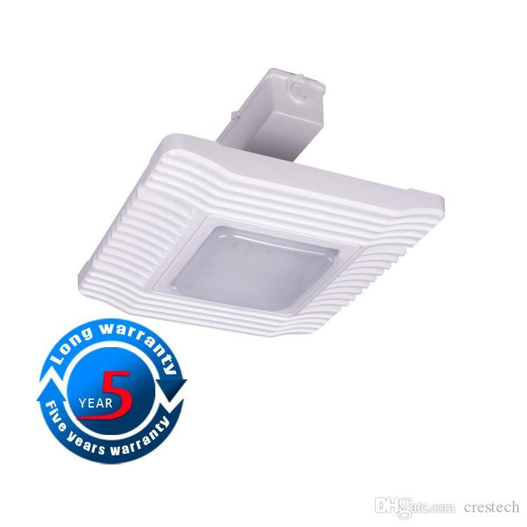 2019 New New 60W 100W 150W светодиодные светильники на открытом воздухе светодиодные светильники лампы на потоке High Bay Light AC 100-277V