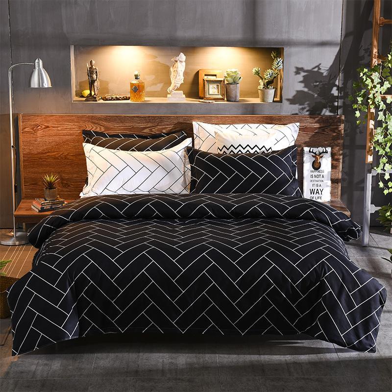 الولايات المتحدة الأمريكية ملاءات السرير نسيج السرير الفراش غطاء لحاف ورقة مسطحة مجموعات غطاء لحاف ملاءات السرير ورقة الحرير ذات جودة عالية