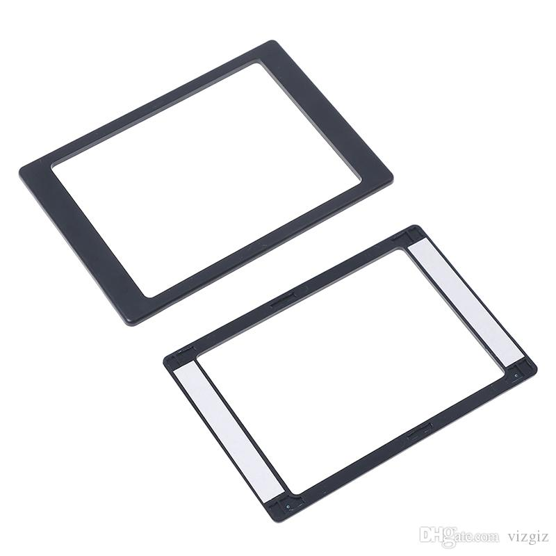 7mm To 9.5mm Adapter Spacer For 2.5'' Solid State Drive SSD SATA HDD Hard Drive