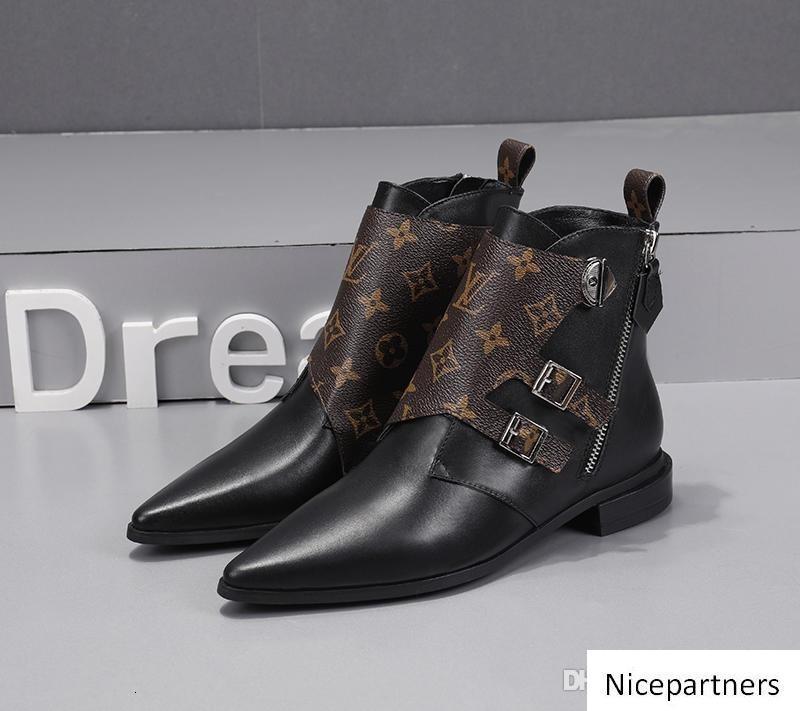التمهيد A1 تصميم نساء العلامة التجارية الفاخرة أزياء أحذية الثلاثي الأصفر جلد الركبة أحذية النسائية الفخذ العليا جورب أحذية عارضة مع صندوق