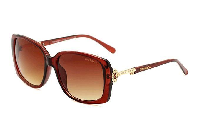 2019 Primera marca Evidencia de moda gafas de sol polarizadas Gafas de sol Gafas para mujer para hombre Gafas de sol de los nuevos vidrios de alta calidad Gafas