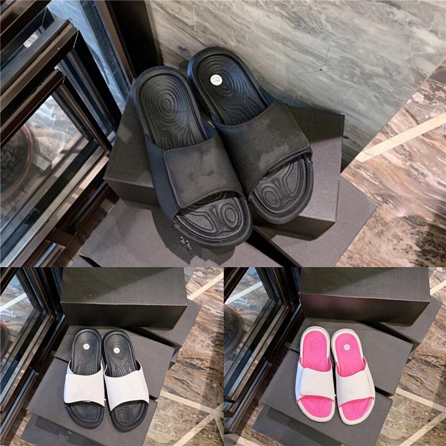 Мода Женская Обувь 2020 Маффины Обувь Бежевые Туфли На Каблуке Все-Матч Клин Прозрачные Каблуки Эспадрильи Платформа Увеличение#874
