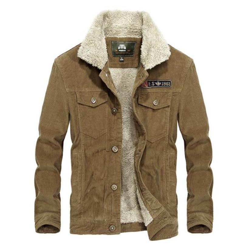 Kış Erkek Designer ceketler Casual Gevşek Standı Yaka Coats Mens Moda Erkek Katı Kabanlar