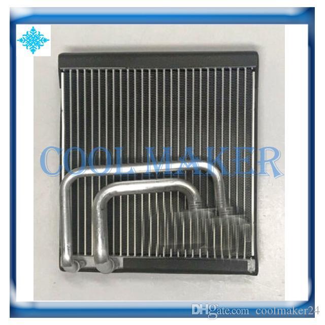 Hyundai i800 için otomatik klima evaporatör çekirdek H1 iMax Starex 97927-4H001 979274H001