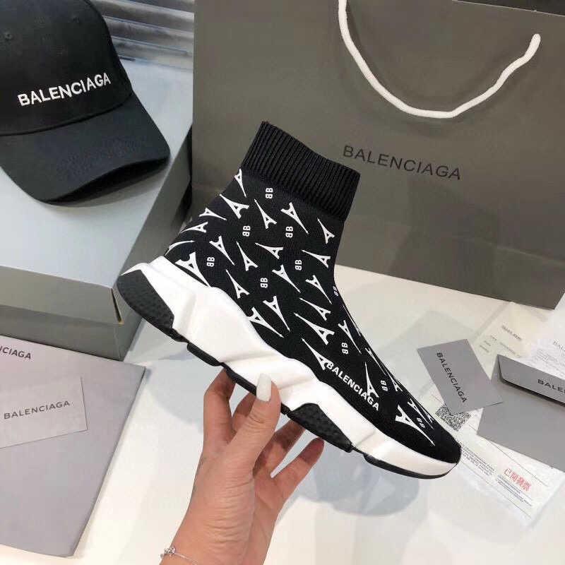 Personalizado Spring Fashion Coin 3D Imprimir Vestido do negócio Calçados masculinos Lace-up plano de couro sapatos para homens Casual Oxfords Sapatos Masculinos