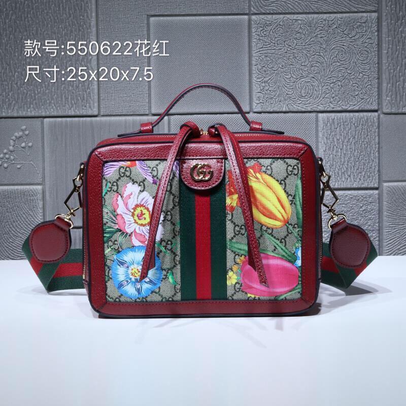 Сумки мешок, классический стиль моды, различные цвета, лучший выбор для выхода, размер: 25 * 20 * 7,5 см, D127, бесплатная доставка