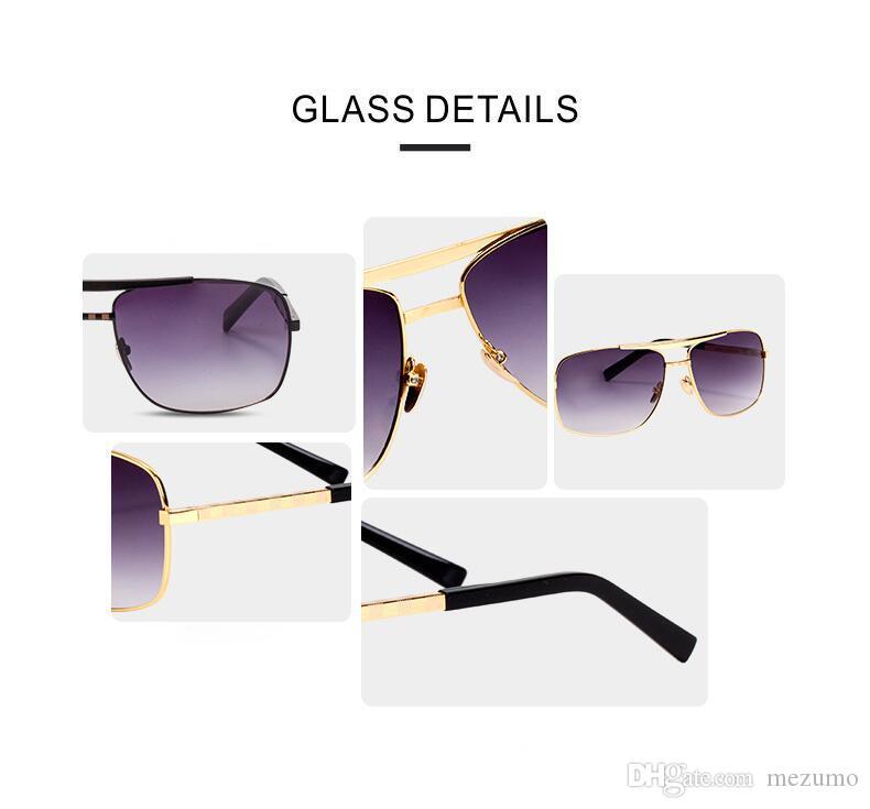 FancyG/® Womens Fashion Sunglasses Diamond Eye Style Flower Look UV Protection Eyewear Lavender