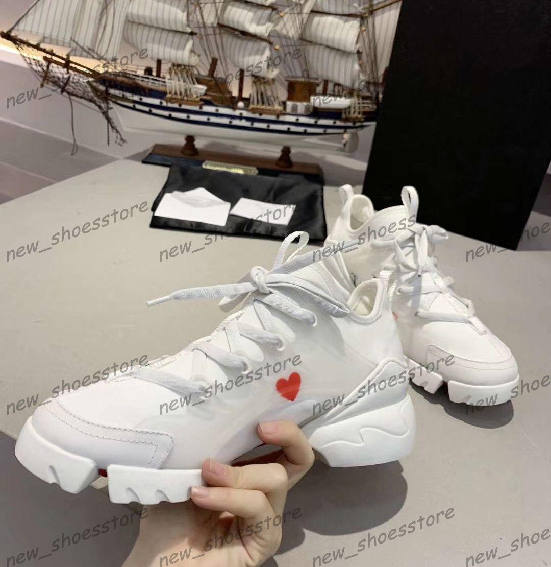 MNES Chaussures Femme Casual néoprène Ruban D-Grosgrain connexion Sneakers Confort Mesdames enveloppants Semelle en caoutchouc Chaussures Robe de marche Casual
