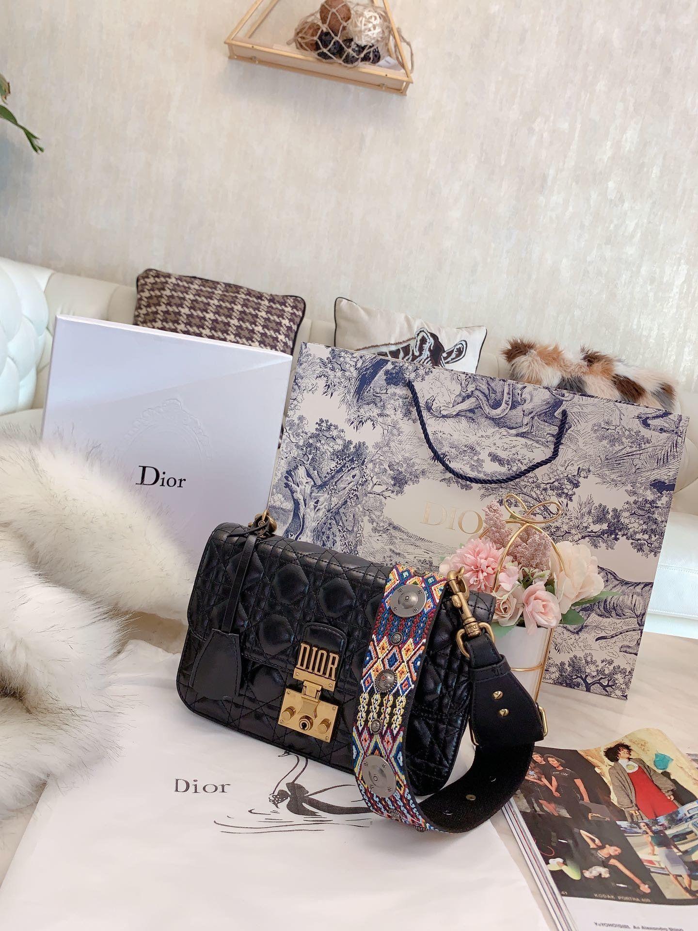 Monedero bolsos de cuero de alta calidad nueva de las mujeres de la vendimia Crossbody bolso de hombro inclinado 021905