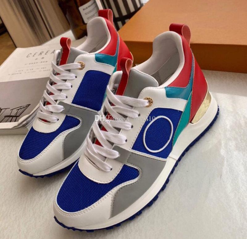 Newest Designer Shoes 2019 Latest