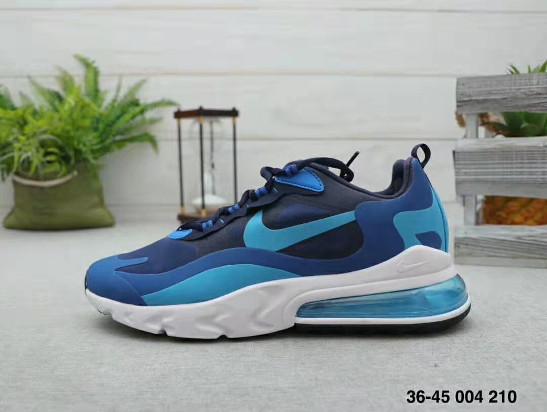 New Mens as sapatas das mulheres clássicas dos homens e mulheres Running Shoes Preto Vermelho Branco instrutor Sports Cushion superfície respirável Sports Shoes 36-46