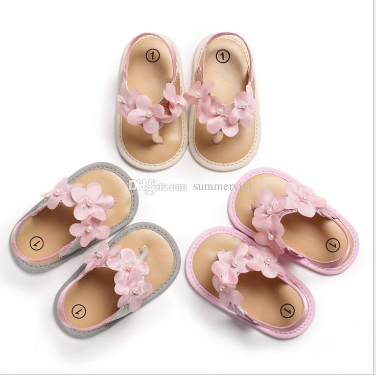 any color//size Girls flower Toddler Flip Flop size 5-10 Buy ONE GET ONE FREE