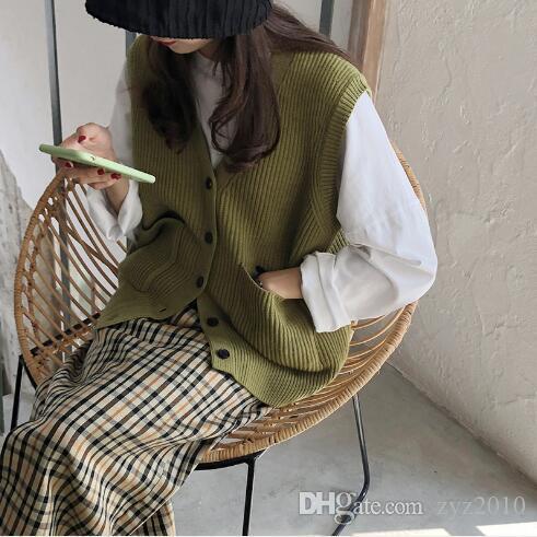 2019Autumn sottili Giubbotti da uomo di marca Giacca di trasporto Windbreaker vendita calda di sport con cappuccio cappotti maschili Sportwears