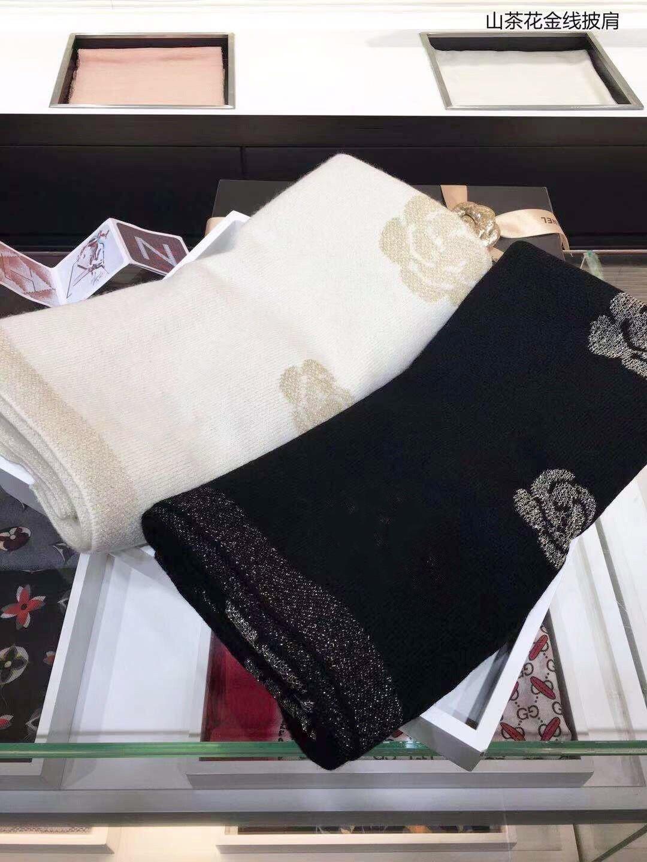 Las nuevas mujeres de la bufanda de la cachemira suave patrón caliente de plata de insectos bufanda del mantón Femme Echarpe Chal Bufanda Mujer Vrouwen sjaal